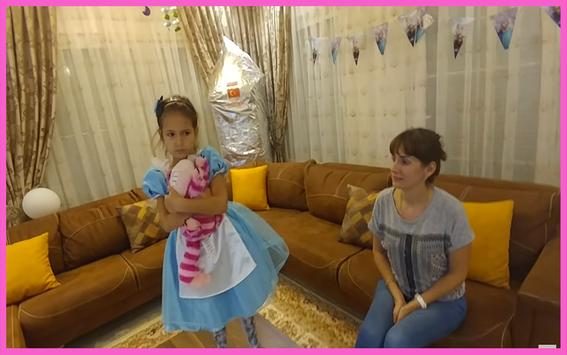 Play With Princess Elif poster