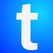 TagWiki icon