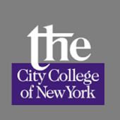The City College of New York - CCNY Student Life icon