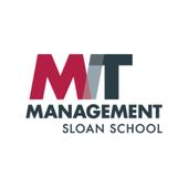 SloanGroups at MIT Sloan icon