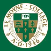 Le Moyne College icon