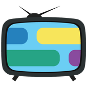 Sports TV Guide icon