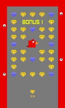 Bird Climber screenshot 3