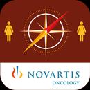 Novartis NavigaTOR-APK