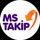 MS Takip-APK
