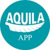 AQUILA-APP icon