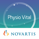 Physio Vital-APK