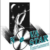 NovaStar Radio icon
