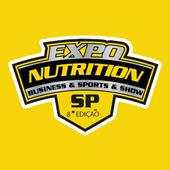 Coletor Exponutrition SP icon