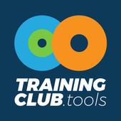 TRAINING-CLUB.tools icon