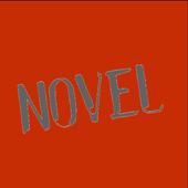 红本小说-免费小说app-免费书城-免费小说阅读器-免费小说软件 icon