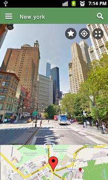 Street View Live Map Satellite Earth Navigation APK Download - Live satellite maps free