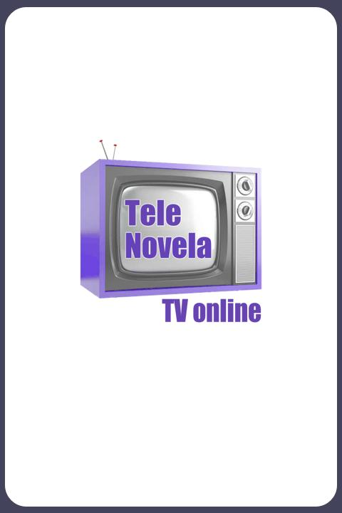 Novelas Grátis Online - TeleNovelas para Android - APK Baixar