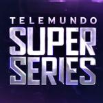 Series telemundo gratis APK