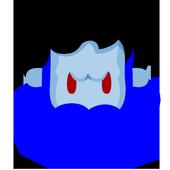 Castle Bluebeard icon