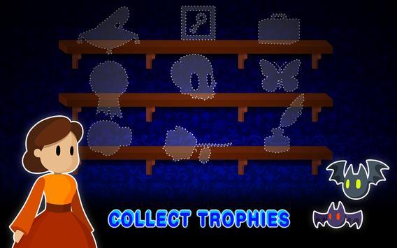 Castle Bluebeard apk screenshot