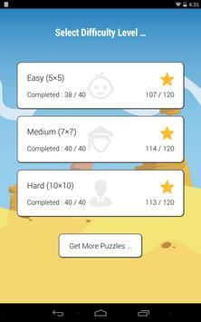 Shikaku screenshot 7