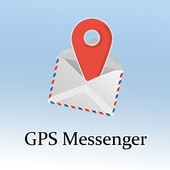 GPSM Novell icon