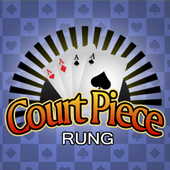 Court Piece (Rung) icon