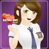 ikon VN Dating Sims : Masa SMA
