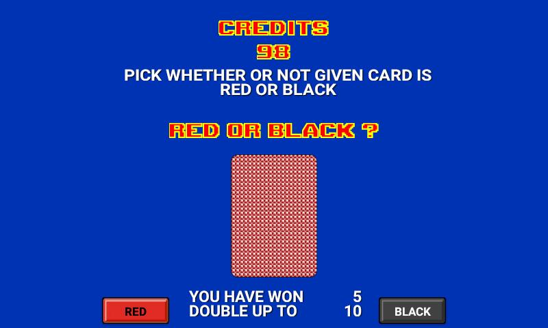Video Poker For Android Apk Download