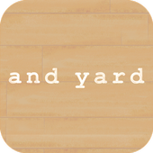 and yard icon