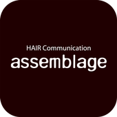 assemblage icon