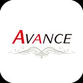 AVANCE icon