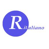 News: la Repubblica.it icon