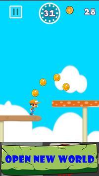 Super Duper screenshot 1