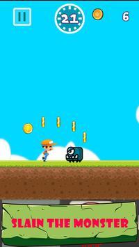 Super Duper screenshot 2
