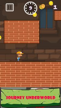 Super Duper screenshot 3