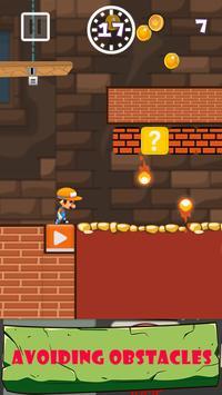Super Duper screenshot 4