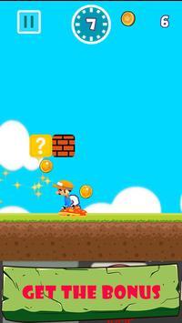 Super Duper screenshot 7