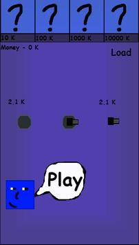 Square vs Wolrd screenshot 1