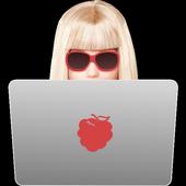 SSLIT icon