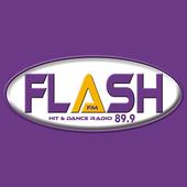 FLASH FM icon