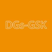 DGs-GSK icon