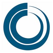 Novus APEC icon
