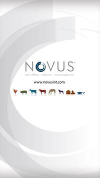 Novus APEC apk screenshot