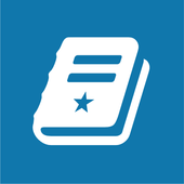 Từ điển Pro icon