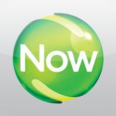 Now PAYG APN Settings icon