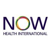 Now Health International icon