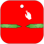 Click To Jump icon