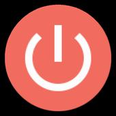Advanced Power Menu [ROOT] icon