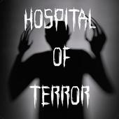 Hospital Of Terror icon