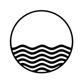 Noon Pacific icon