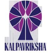 Kalpavriksha - IMS (Nepal) icon
