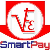 Smartpay icon