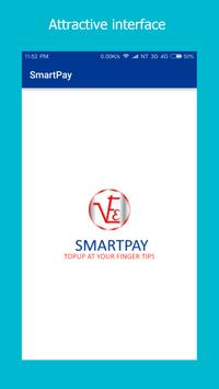 Smartpay poster